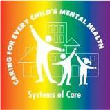 Lesbian, Gay, Bisexual, Transgender, Queer, Intersex, 2-Spirited Rainbow Systems of Care