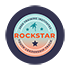 Rockstar Youth Leadership Track icon for 2020 Training Institutes